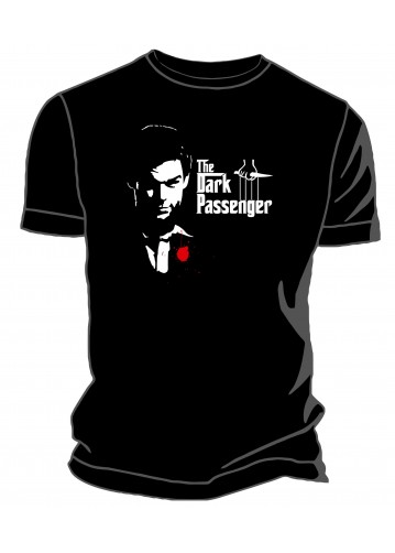 Dark Passenger godfather