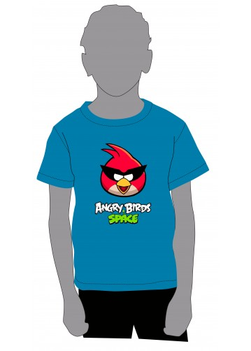 Angry Birds Space air 2