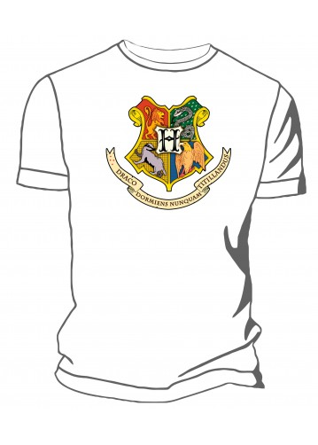 Hogwards color