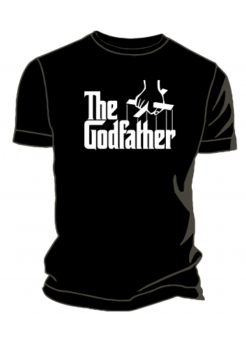 The godfather lletres